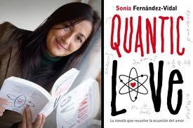 Quantic love2