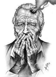 Alzheimer 4